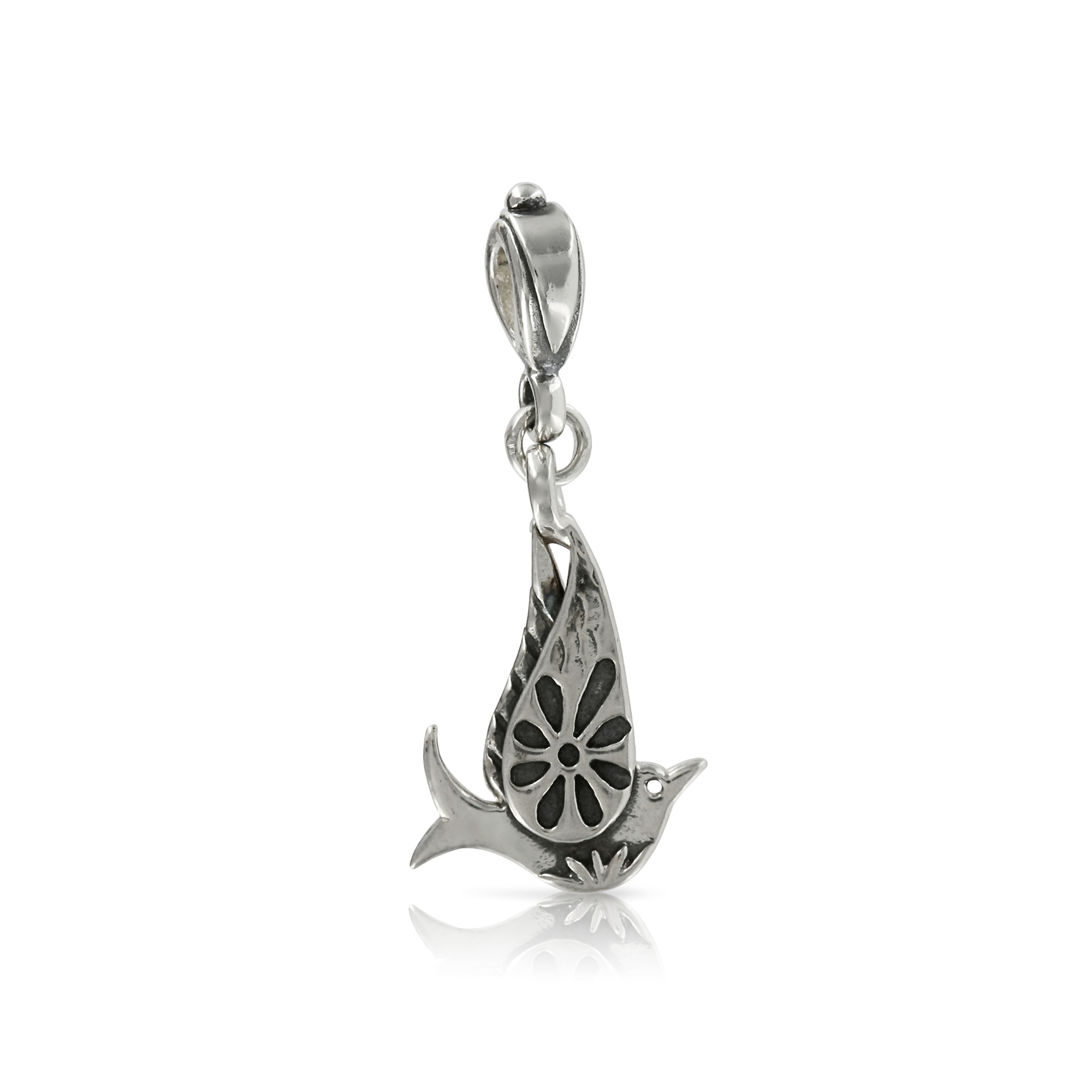 Small_Silver_Bird_Pendant_by_Prey_Jewellery